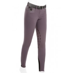 PANTALON EQUILINE MUJER FEDERICA