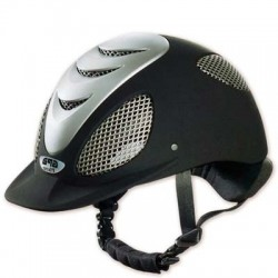 Casco montar GPA-Speed air...
