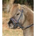 Cabezada Unicorn