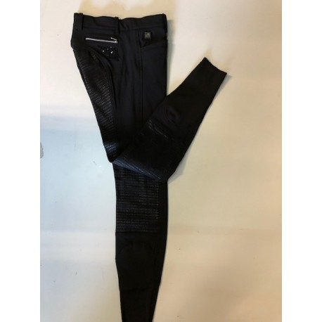 PANTALON EQUILINE MUJER AGATE