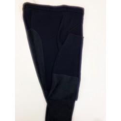 Pantalon pikeur LIOS hombre
