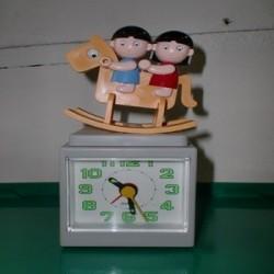 Juguete:Reloj  HAPPY
