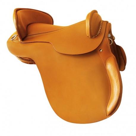Silla Española