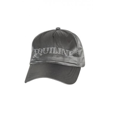 GORRA EQUILINE MUJER ILLUSION