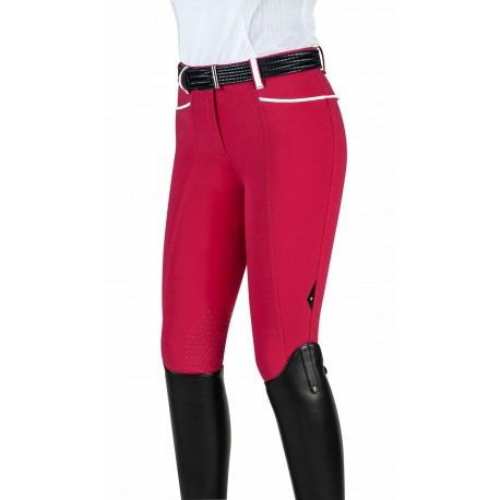 PANTALON EQUILINE MUJER JULIETTE