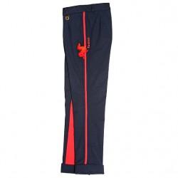 Pantalón bicolor Tattini niño/a