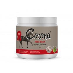 Pomada Cascos Corona Hoff Balm