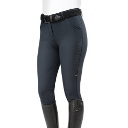 PANTALON EQUILINE MUJER OPALINE