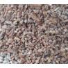 Pienso Faisanes, Perdices y Codornices 5kg