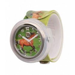 Reloj De Pulsera Para Niños