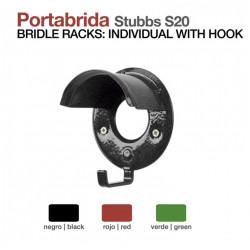 Portabridas STUBBS