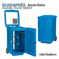GUADARNES ARCON EXTRA