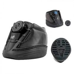 Zapato Boa Horse Boot