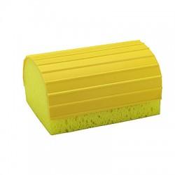 Limpiasudor c/esponja