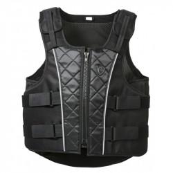 Chaleco Protector Belt