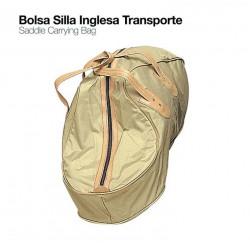 Bolsa Silla Inglesa Transporte