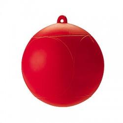 Balon de cuadra