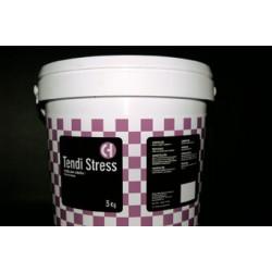 Tendi Stress