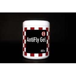 Anti-Fly Gel