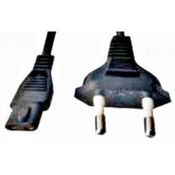Cable Modelo A-40