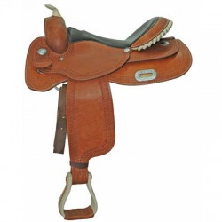 "SILLA WESTERN EXTRA ""POOLS"""
