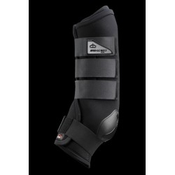 PROTECTOR TENDON STABLE-BOOT