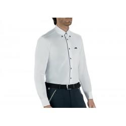 Camisa GLEN P07315