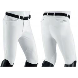 Pantalon GRAFTON