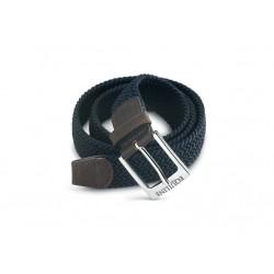 Cinturon ONE UNISEX T00725