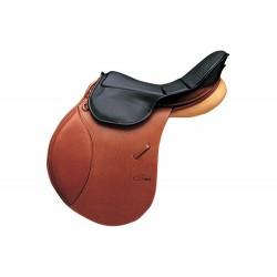 Funda asiento de silicona para silla Inglesa