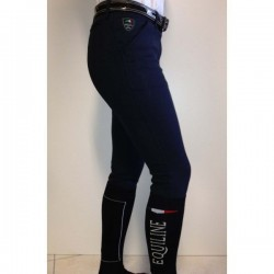 Pantalon EQUILINE MUJER AMY
