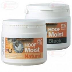 PRO FEET HOOF MOIST 2.5 KG.