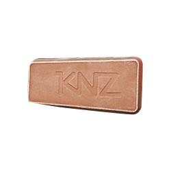 Piedra de sal KNZ Mineral Lick