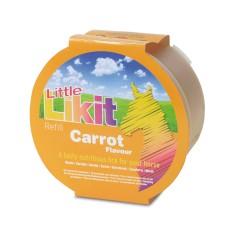 Caramelo Likit Lick
