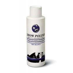 Acondicionador crin blanca SHOW POLISH