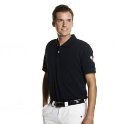 Polo KINGSLAND classic...