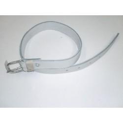 Collar para buey 110cm