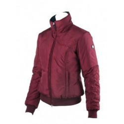 Chaqueta Equiline mujer ROSE