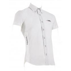 Camiseta equiline hombre MINNESOTA
