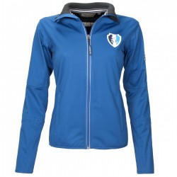 CHAQUETA SOFT SHELL FAIR...