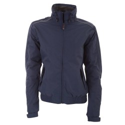 Cazadora impermeable mujer BR WATERPROOF