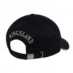 Gorra Kingsland