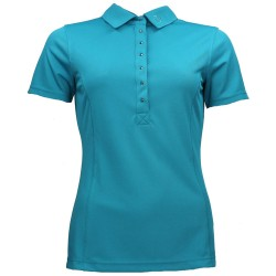 Polo ANKY Essential  mujer