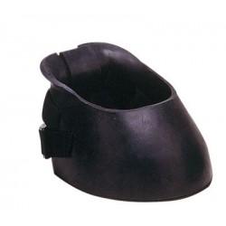 zapato de goma nº 2