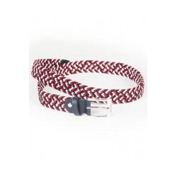 Cinturon elastico LEE