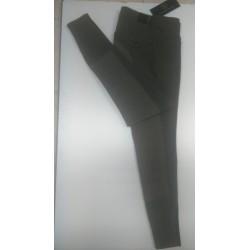 Pantalón BR mujer Xian