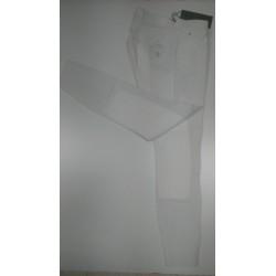 Pantalon BR mujer Stronaba