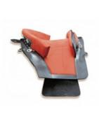 sillas portuguesa