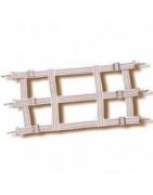 Puertas y cortinas box