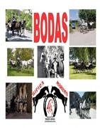 carro BODA carruaje caballo,  bautizo, comunión, evento Galicia calesa